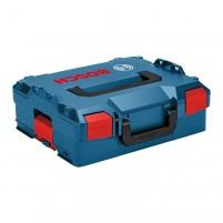 ארגז מזוודת פלסטיק בוש L-BOXX-2