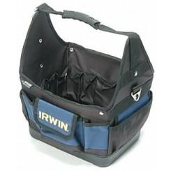תיק כלי עבודה פתוח IRWIN 10503819