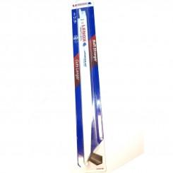 """מסוריות למסור חרב """"12 18TPI LENOX 21510118R"""