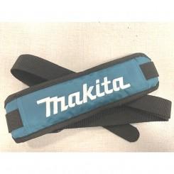 רצועת כתף לארגזים של מקיטה 196817-8
