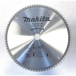 """להב למסור עגול 305 מ""""מ Makita D-636579"""