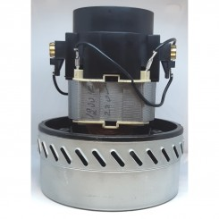 מנוע לשואב אבק 1200W