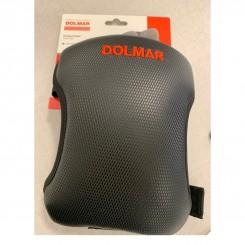זוג ברכיות DOLMAR 988.048.419