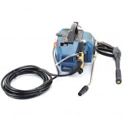מכונת שטיפה מקצועית BOSCH GHP 5-13C 0910