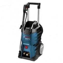 מכונת שטיפה מקצועית BOSCH GHP 5-55 0910.4