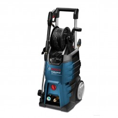 מכונת שטיפה מקצועית BOSCH GHP 5-75X 0910.8