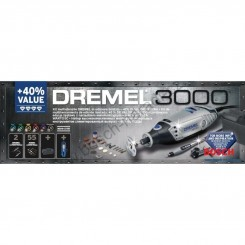 DREMEL 3000-2/55