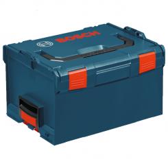 ארגז מזוודת פלסטיק בוש L-BOXX-3