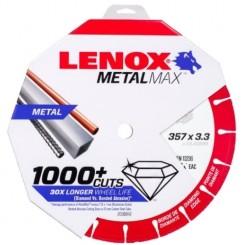 דיסק יהלום לחיתוך ברזל 4.5''  2030942