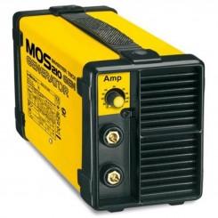 רתכת אלקטרונית DECA MOS 210