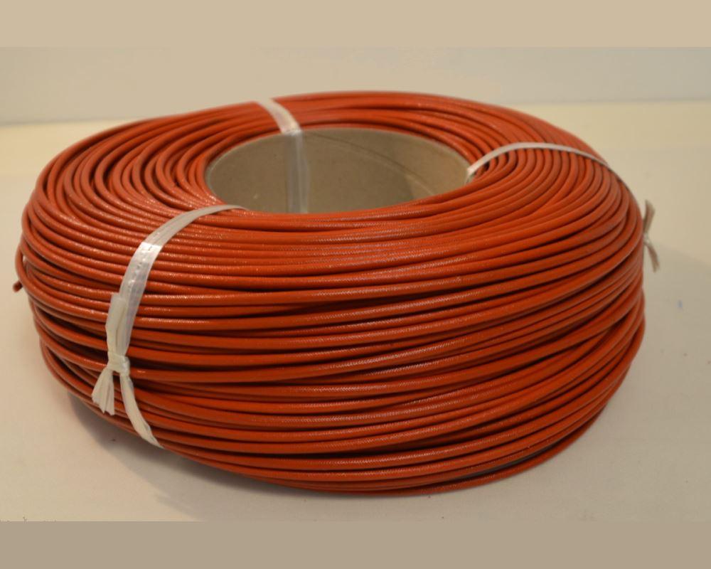 צינוריות בידוד למנועי חשמל