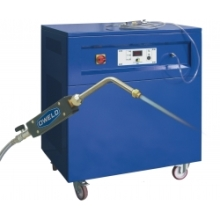 OWELD - גנרטור גז